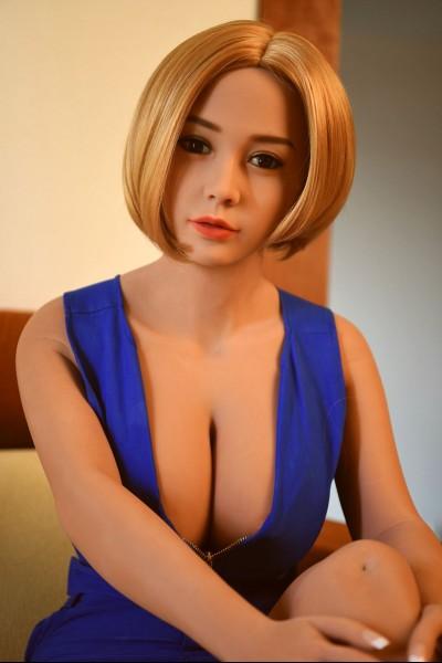 161cm Yukari